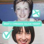 Copy of What a difference colour can make!